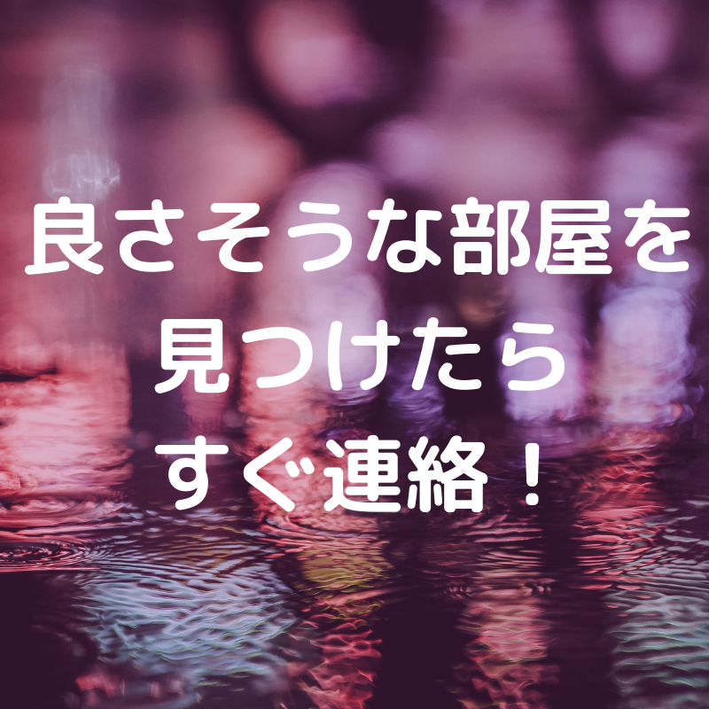 f:id:nokakamon:20190605130628p:plain