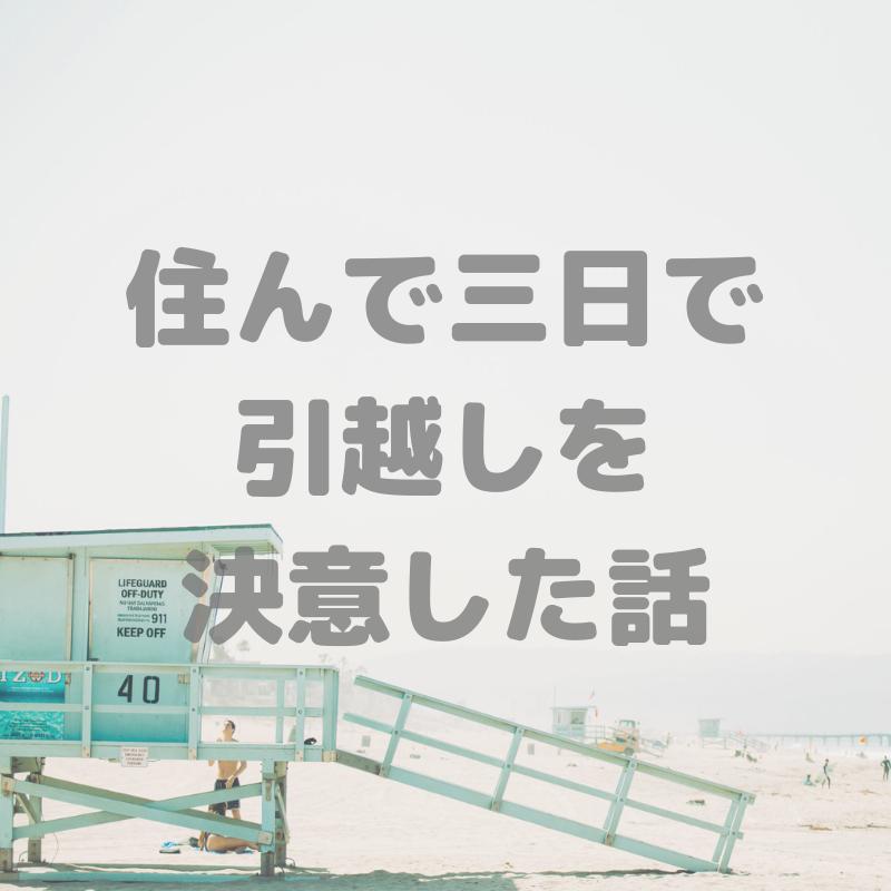 f:id:nokakamon:20190606105408p:plain