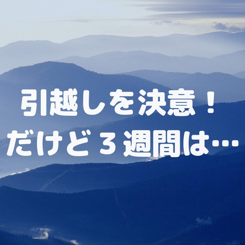 f:id:nokakamon:20190606105553p:plain