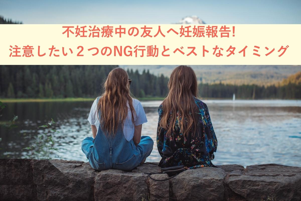 f:id:nokanoka02:20200307053950j:plain