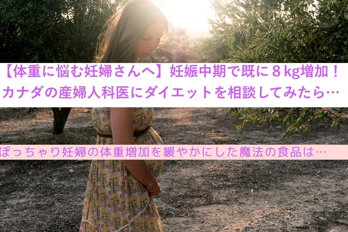 f:id:nokanoka02:20200713060622j:plain