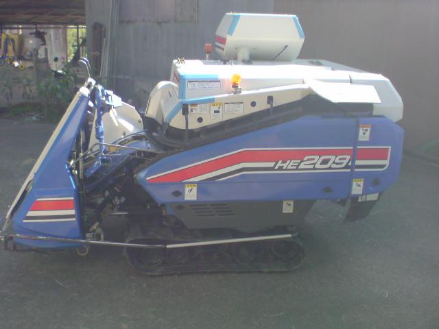 20101001135515