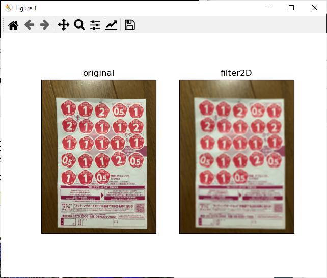 f:id:nokixa:20210416082610p:plain