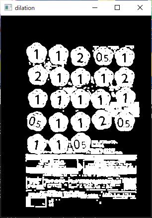 f:id:nokixa:20210425230126p:plain