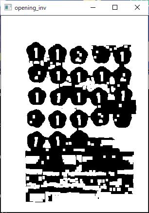 f:id:nokixa:20210425232239p:plain