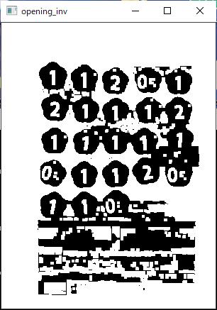 f:id:nokixa:20210425232408p:plain
