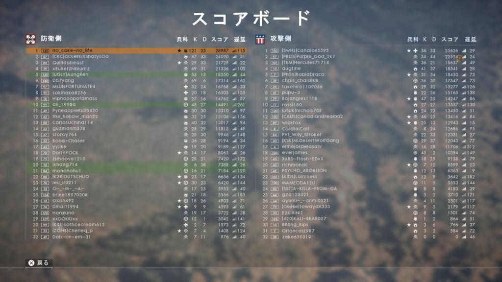 f:id:nokko-shi:20180127235337j:plain