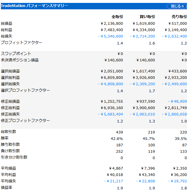 f:id:nokko-shi:20190919234040p:plain