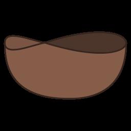 Karaffeロゴ
