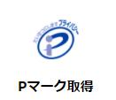 f:id:noko_kuma:20210211190432p:plain