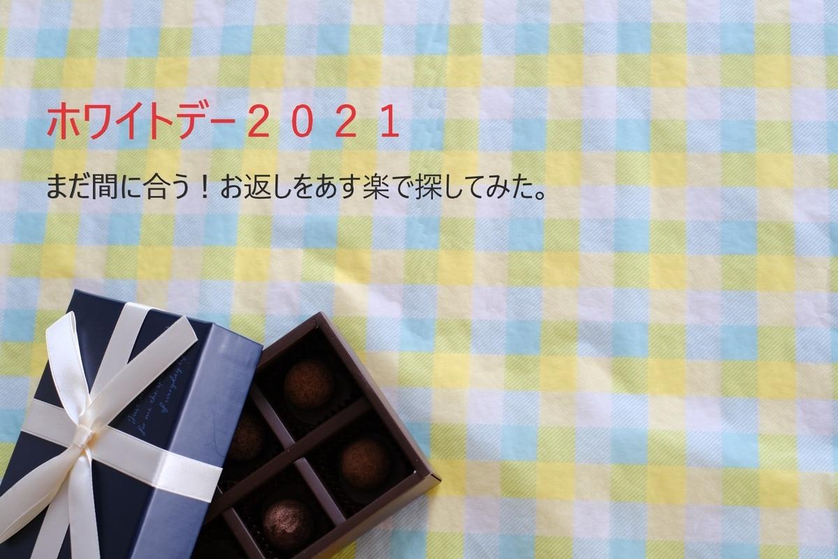 f:id:noko_kuma:20210310202259j:plain