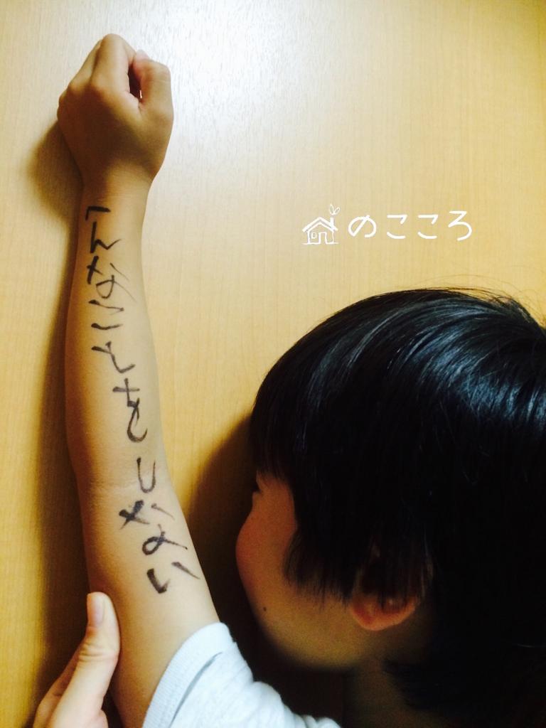 f:id:nokokoro:20160613232722j:plain