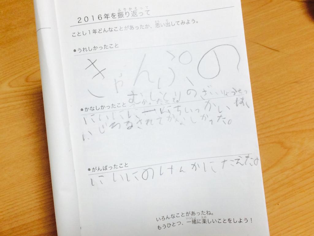 f:id:nokokoro:20161219215843j:plain