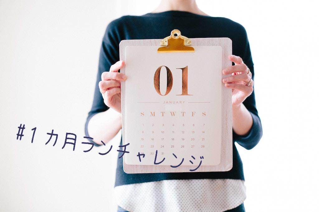 f:id:nokokoro:20171227111028j:plain