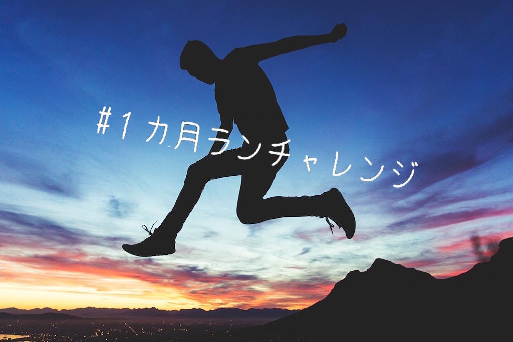 f:id:nokokoro:20171227115458j:plain