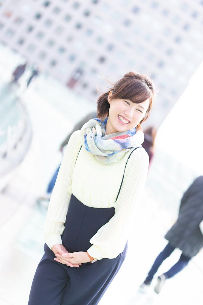 ものがたりPHOTO6