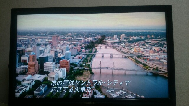 f:id:nokonoko-jinan0518:20161024215000j:image