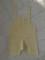 20110219083936