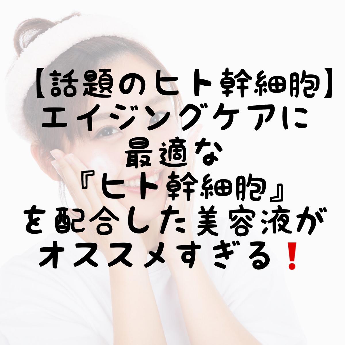 f:id:nokonoko_o:20200616173223j:plain