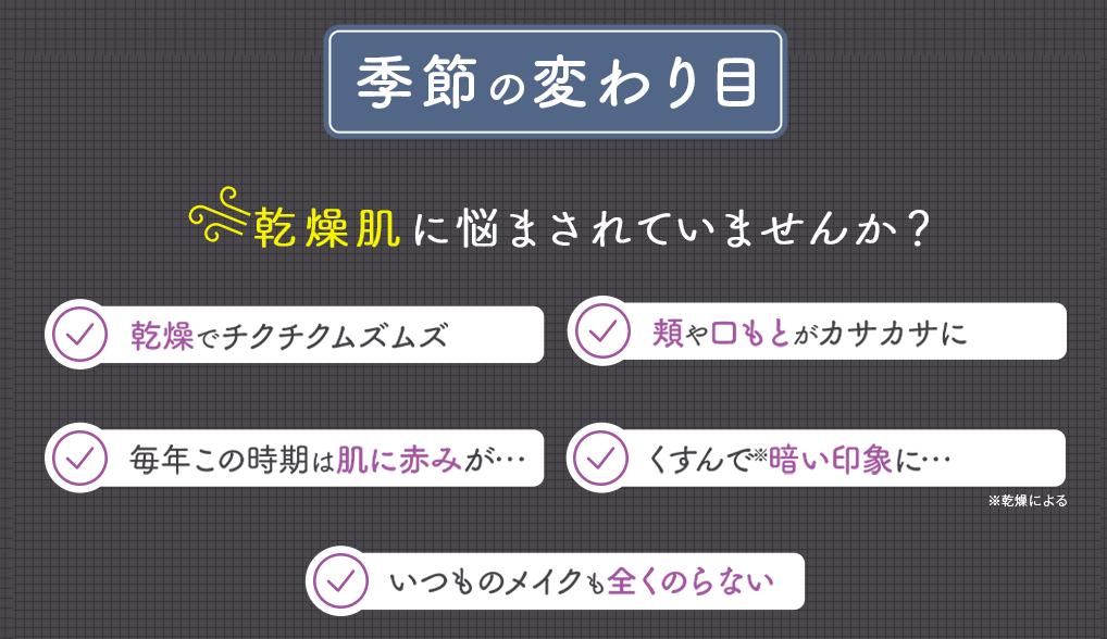 f:id:nokonoko_o:20200909155113p:plain