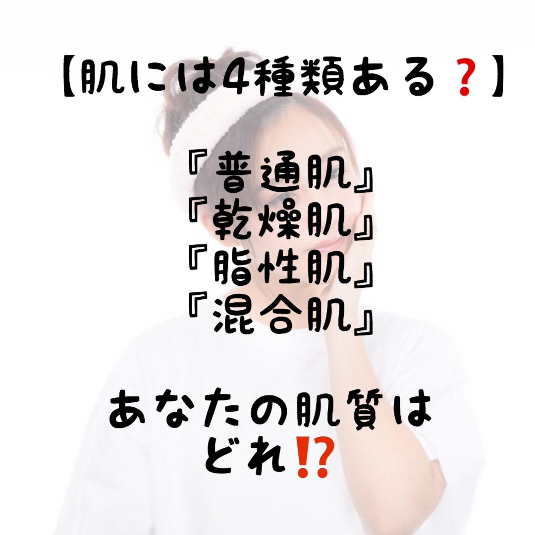 f:id:nokonoko_o:20200920180340j:plain