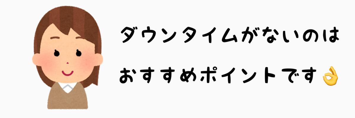 f:id:nokonoko_o:20200928203537j:plain