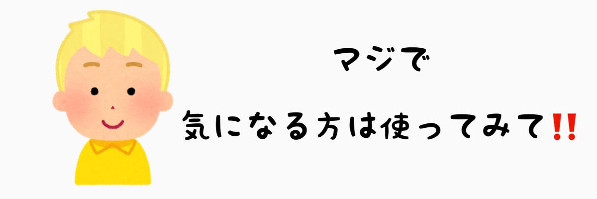 f:id:nokonoko_o:20201010224431j:plain