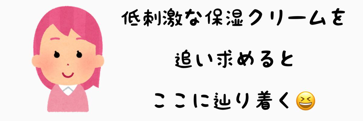 f:id:nokonoko_o:20201020223241j:plain