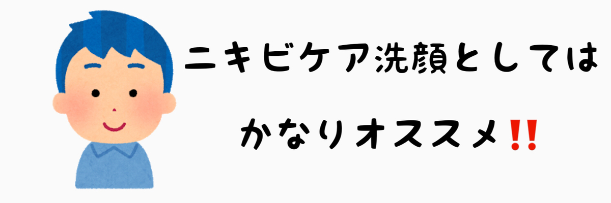 f:id:nokonoko_o:20201022122335j:plain