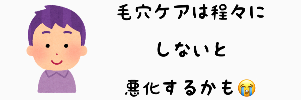 f:id:nokonoko_o:20201024180724j:plain