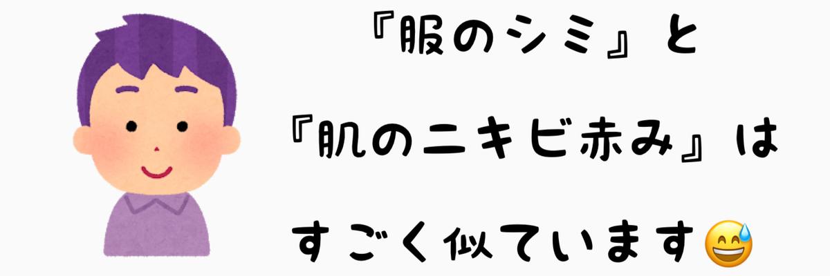 f:id:nokonoko_o:20201115120324j:plain
