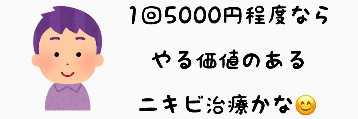f:id:nokonoko_o:20201115153314j:plain