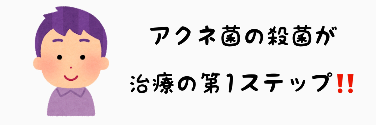f:id:nokonoko_o:20201115162406j:plain