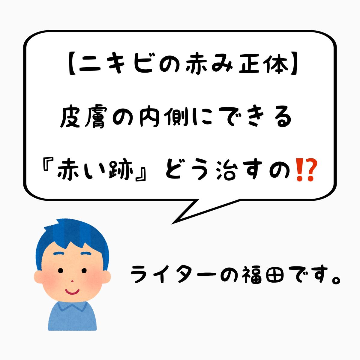 f:id:nokonoko_o:20201124155854j:plain