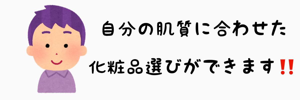 f:id:nokonoko_o:20201125201537j:plain