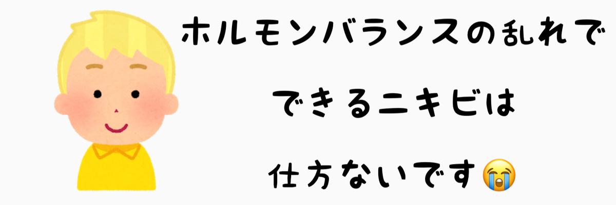 f:id:nokonoko_o:20201126170702j:plain