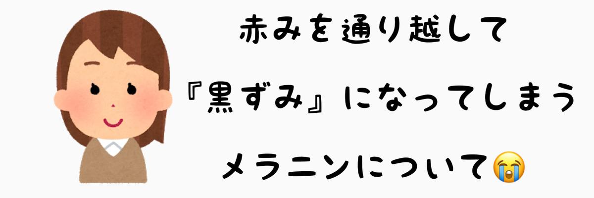 f:id:nokonoko_o:20201130165317j:plain