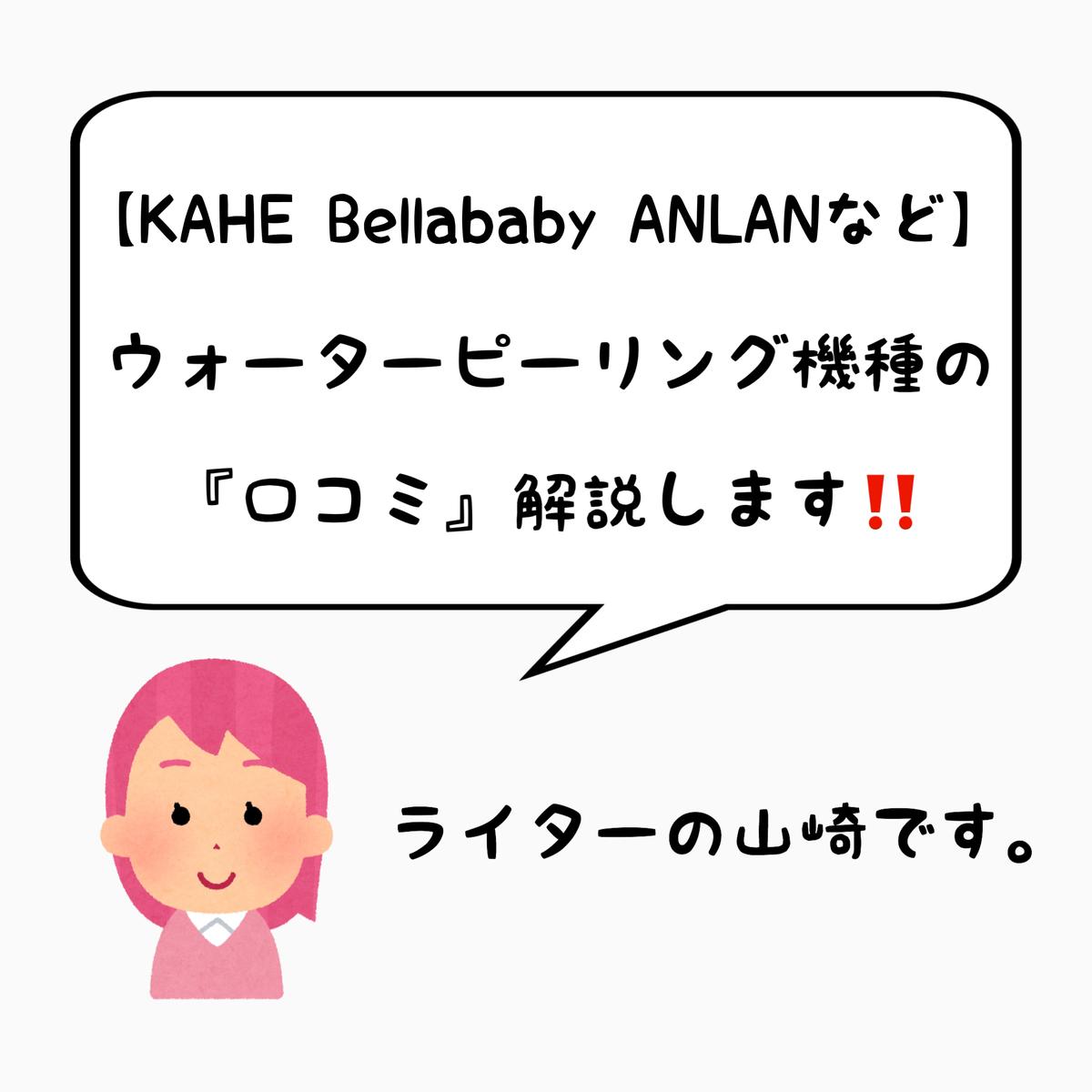 f:id:nokonoko_o:20201202184119j:plain