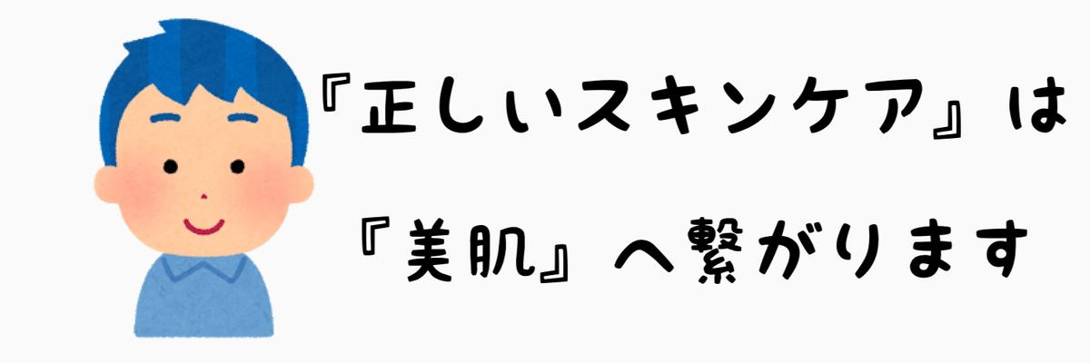f:id:nokonoko_o:20201216105517j:plain