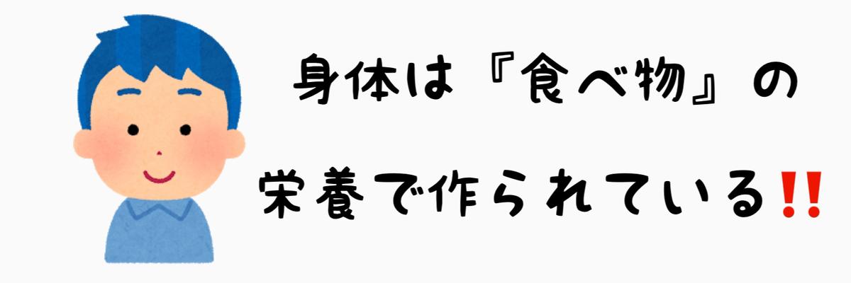 f:id:nokonoko_o:20201217172349j:plain