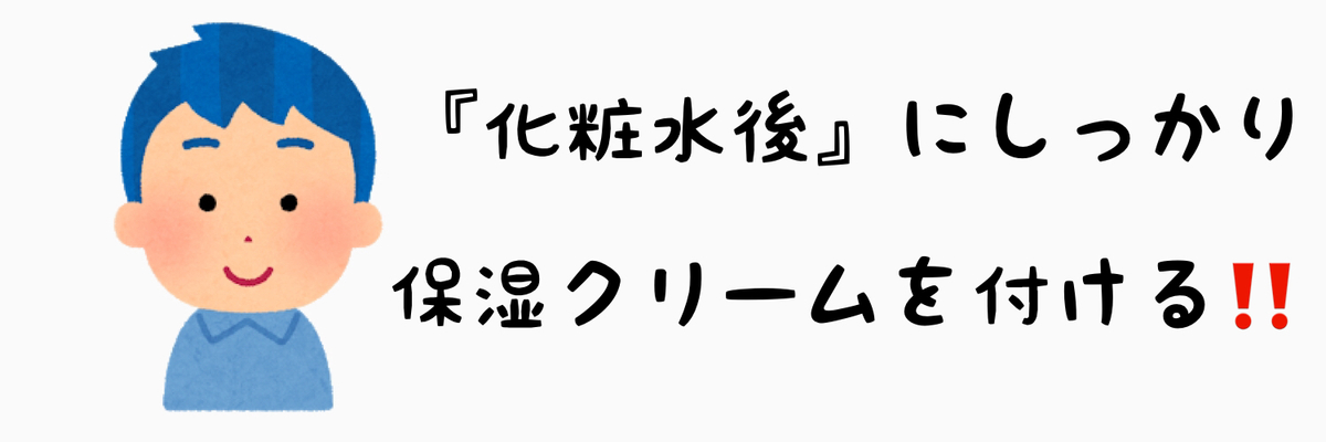 f:id:nokonoko_o:20201217173237j:plain