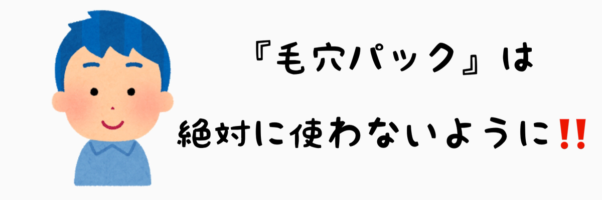 f:id:nokonoko_o:20201217173337j:plain