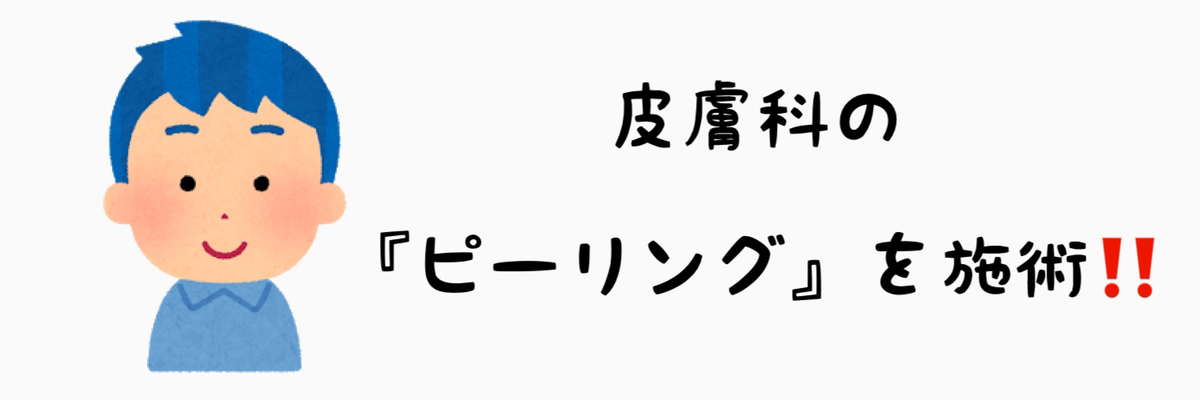 f:id:nokonoko_o:20201217173510j:plain