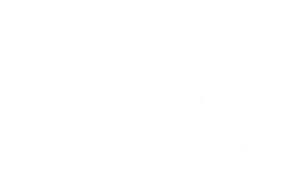 f:id:nolisy:20170429021810p:plain