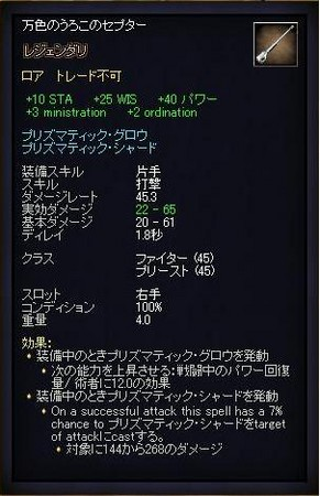 f:id:nolla:20051224052553j:image