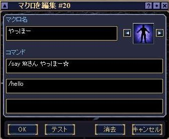 20060417135904