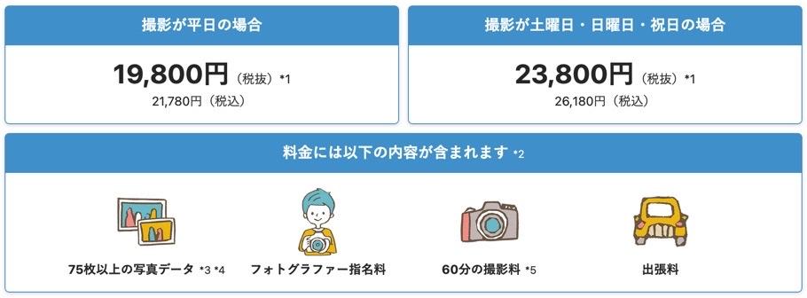 f:id:nomadchannel:20201125022339j:plain:w450
