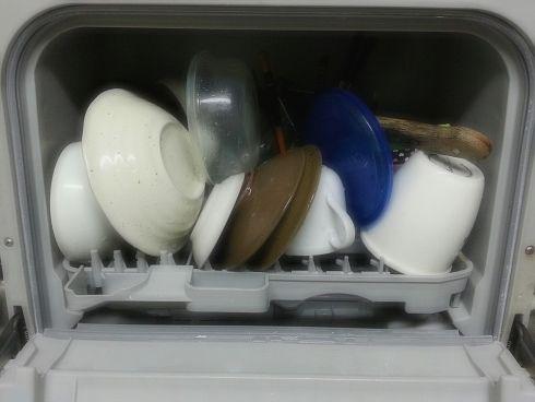 食洗器おすすめ