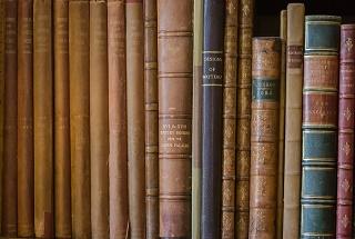 読書と共感
