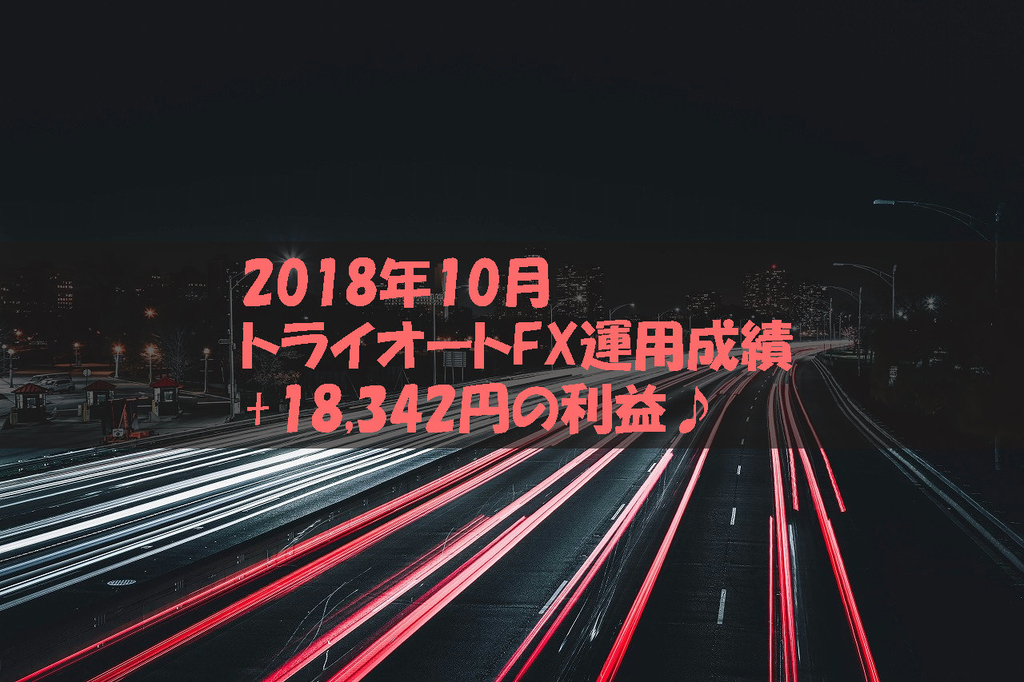 f:id:nomagon:20181109170833j:plain